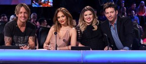 American-Idol---Top-10