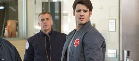 Chicago-Fire-4x15-a