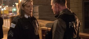 Chicago-PD-3x13