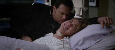 Greys-Anatomy-12x09-aa