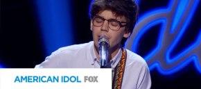 Idol-HW