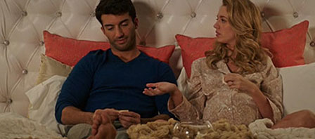 Jane-the-Virgin-2x10-a