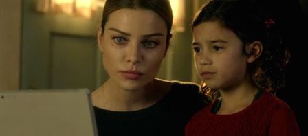 Lucifer-1x04-a