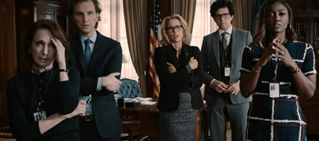 Madam-Secretary-2x14