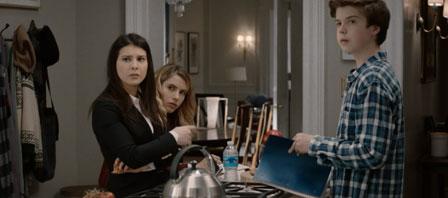 Madam-Secretary-2x14a