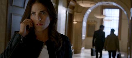 Murder-2x10-as