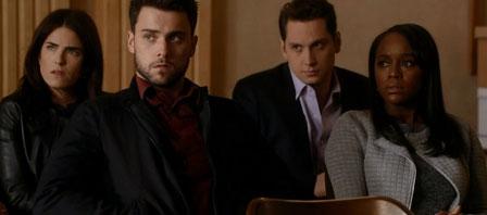 Murder-2x11
