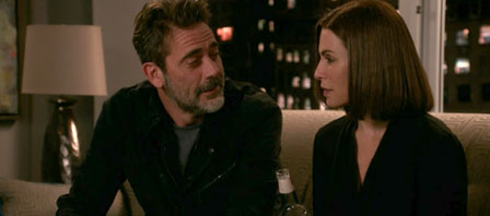 The-Good-Wife-7x15