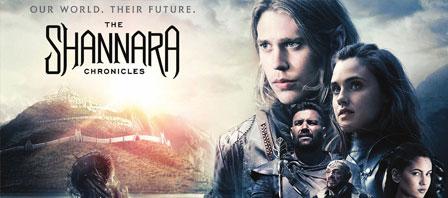 The-Shannara-Chrolicles-1x01