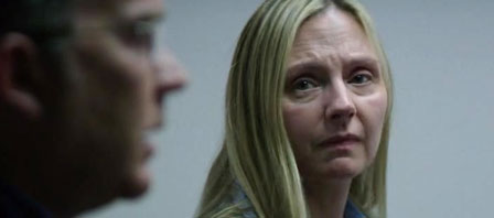 American-Crime-2x10