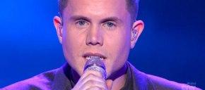 American-Idol-15x17