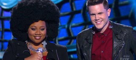 American-Idol-15x18