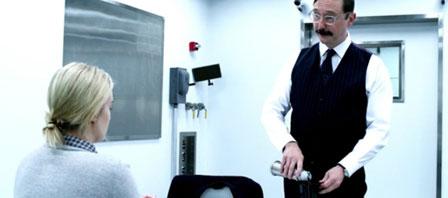 Blindspot-1x11-a