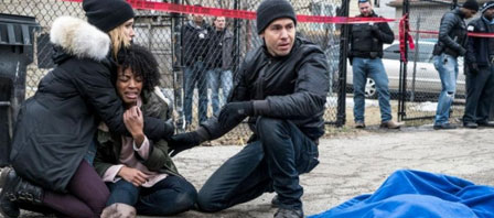 Chicago-PD-3x16