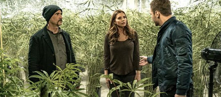 Chicago-PD-3x17