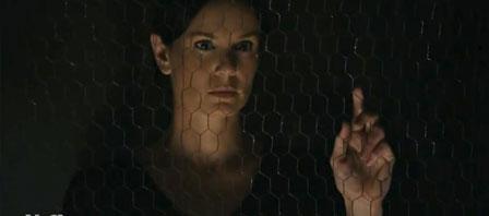 Colony-1x10-a