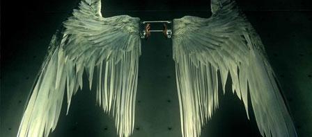 Lucifer-1x06-a