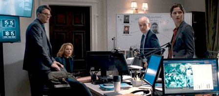 Madam-Secretary-2x16