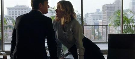 The-Catch-1x01-a