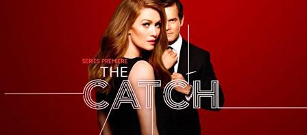 The-Catch-1x01