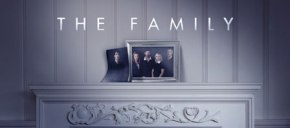 The-Family-1x01