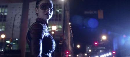 The-Flash-2x16