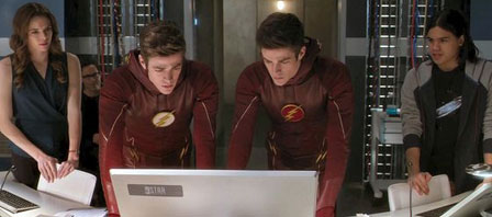 The-Flash-2x17-a