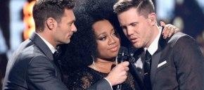 American-Idol---Finale-a