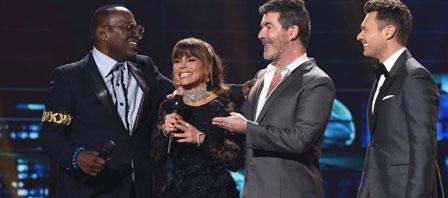 American-Idol---Finale.jpg