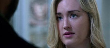 Blindspot-1x16