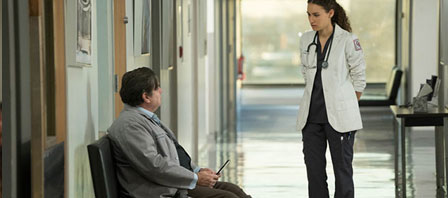 Chicago-Med-1x12-a