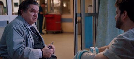 Chicago-Med-1x13-a