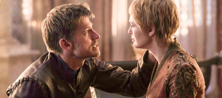 Game-of-Thrones-6x01-a