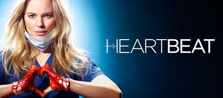 Heartbeat-1x01
