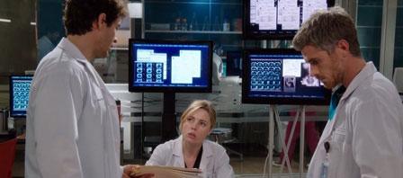 Heartbeat-1x04-a