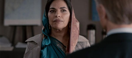 Madam-Secretary-2x18-a
