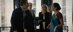 Madam-Secretary-2x18