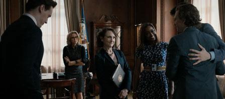 Madam-Secretary-2x19-a