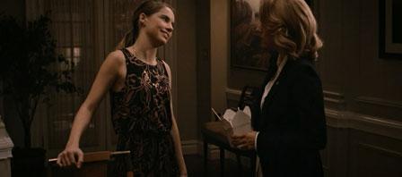 Madam-Secretary-2x19