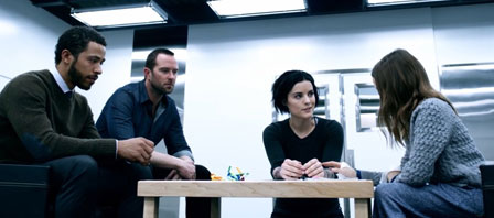 Blindspot-1x21-a