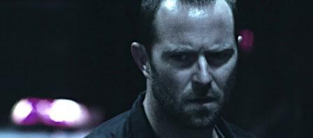 Blindspot-1x23