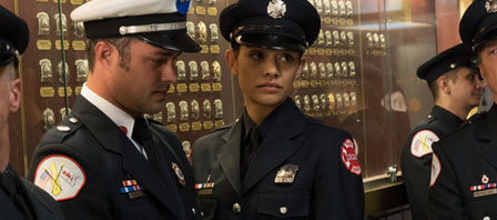 Chicago-Fire-4x23