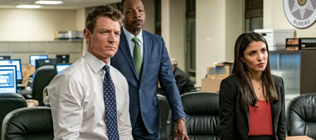 Chicago-PD-3x21-a