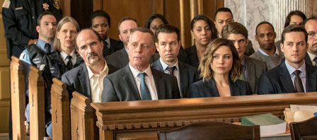 Chicago-PD-3x21