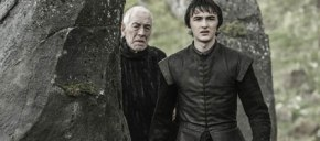 Game-of-Thrones-6x05