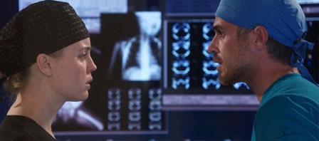 Heartbeat-1x09-a