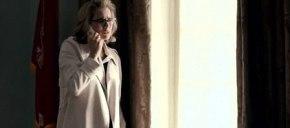 Madam-Secretary-2x22