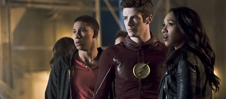 The-Flash-2x23