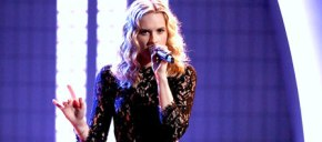 The-Voice-top-10