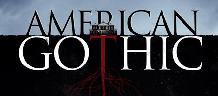 American-Gothic-1x01